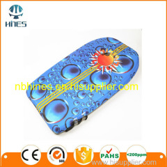 Waterproof high quality esp bodyboard(surfboard) with your design