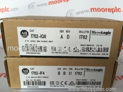 1747L511 SLC 5/01 1K Controller MODULE