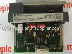 AB 1771IGD Point Digital Input Module New carton packaging