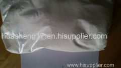China powder and crystal medical U 47700 OEM