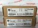 NEW Allen Bradley 1394C-AM75-IH 15kW AC Servo Controller Axis Module 1394C-SJT05-T-RL