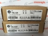 1746R9 new in stock(big discount)