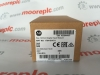 1746R11 new in stock(big discount)