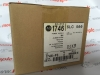 1746R10 new in stock(big discount)
