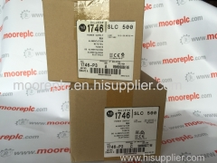 *Ship Today* NEW Allen Bradley 1756-RM /B 2017 ControlLogix Redundancy Module