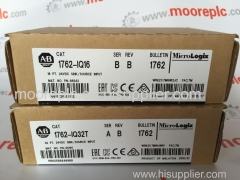 1746OW8 new in stock(big discount)