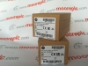 1746OW16 new in stock(big discount)