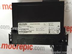 1746-OA16 120/240V AC Output Module