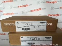 1746-NT8 Thermocouple Input Module