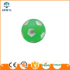 PU stress ball/Antistress ball/Promotional Custom Printed Round Shape PU Stress Ball