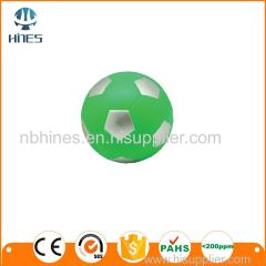 PU stress ball/Antistress ball/Promotional Custom Printed Round Shape PU Stress Ball