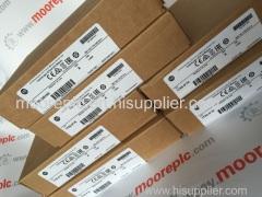 1746-IN16 24V AC/DC Input Module
