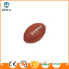 Safe colorful kid's toy PU ball stress ball with logo