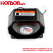 100W Vehicle alarm horn speaker for police car