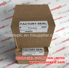 1746-F4 SLC Power Supply Fuse MODULE