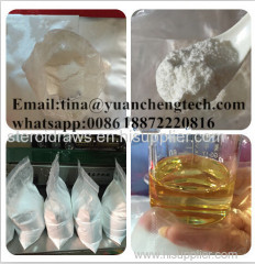 Bodybuilding Fat Loss Steroids Oxandrolone Anavar