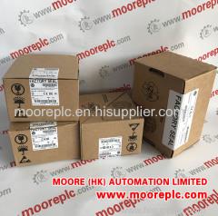 1760-IB12XOW6I Pico DC Expansion Input/Output Module