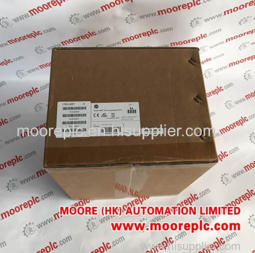 1760-IA12XOW6I Pico AC Expansion Input/Output Module