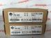 1756-PSCA2/A ControlLogix Redundant Power Supply Adapter