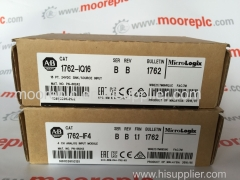 ALLEN BRADLEY ELECTRIC 1326AB-B515E-21 SER C SERVO MOTOR *NEW IN BOX*