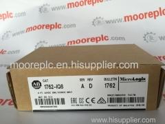 MP-B540D-MJ24-AA | ALLEN BRADLEY | Servo Motor