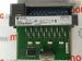 T3420A | ICS TRIPLEX | Analog Input Module