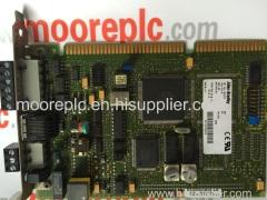 TRICONEX 4210 | Primary Module