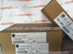 1756-OG16/A ControlLogix TTL Output Module