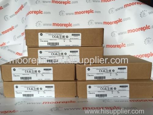 T7150A | ICS TRIPLEX | POWER SUPPLY