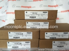 1756OB32 new in stock(big discount)