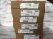 1756-OB16IEFS/A ControlLogix Fast Digital Output Module