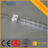 electric infrared heater lamps