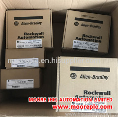 1756-OA16/A ControlLogix Output Module