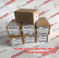 1756-M02AE/A 2-Axis Analog Encoder Servo Module