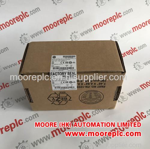 1756-L75K ControlLogix 32 MB Controller
