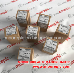 1756L73SK Logix 5573S Automation Controller 8M/4M