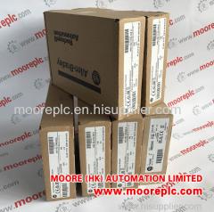 1756-L73SXT Logix 5573SXT Automation Controller 8/4M