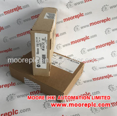 1756-L74/A ControlLogix Logix5574 Processor