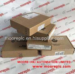 1756-L73S/B GuardLogix Logix5573S Processor
