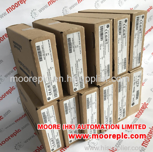 1756L72SK Logix 5573S Automation Controller 4M/2M