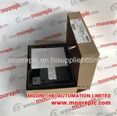 1756L72K ControlLogix 4 MB Controller