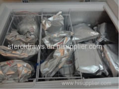 Superdrol Raw 스테로이드 호르몬 Methyldrostanolone