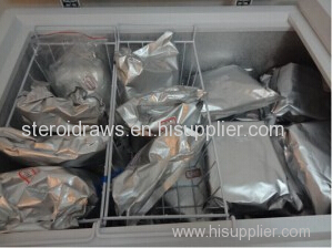 Raw Steroid Powders Methyldrostanolone Superdrol