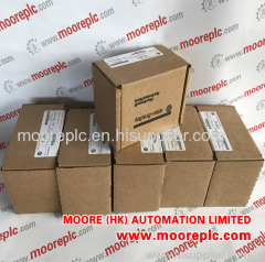 1756-L63XT/B ControlLogix-XT Logix5563 Processor