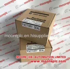 1756-L61S/B GuardLogix Logix5561 Processor