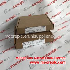 1756-L61/A ControlLogix Logix5561 Processor