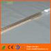 Shortwave gold coating infrared emitter