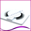 Best Quality Korean Silk Eyelash