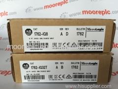 1756IR12 ControlLogix 12 Pt RTD Input Module