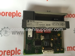 1756-IM16I/A ControlLogix Isolated Input Module